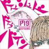 PIGGY BANKS - ドゥ シュビドゥバイン [CD]
