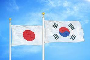 日本は、戦後の廃墟から急速な復興を遂げ、アジアで最初の先進国となった。韓国も朝鮮戦争後は廃墟からの復興に成功し、今では先進国の1つに数えられるようになった。(イメージ写真提供:123RF)