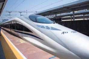 世界最長の営業距離を誇る中国高速鉄道は、中国人にとって広大な国内の移動に欠かせない交通手段の1つとなった。中国では高速鉄道を「中国の新4大発明の1つ」であると主張し、中国が高速鉄道を再定義したといった主張も見られる。(イメージ写真提供:123RF)
