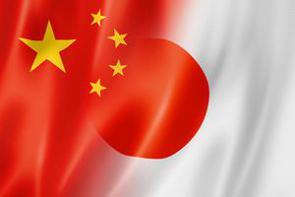 中国は国連安保理の常任理事国であることからも分かるとおり、第2次世界大戦の戦勝国だが、実は多くの中国人には「戦勝国」という実感があまりないのだという。(イメージ写真提供:123RF)
