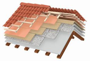 本腰を入れて省エネ対策を進めている中国では、建築業界で超省エネルギー建築も増えつつあるようだ。この点、日本の住宅は大いに参考になるという。中国メディアは、「日本の住宅は冬に暖かく夏は涼しい」と紹介する記事を掲載した。(イメージ写真提供:123RF)
