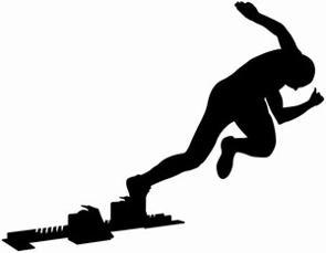 中国メディアは、同日行われた東京五輪陸上男子100メートル走準決勝で中国の蘇炳添選手が9秒83のアジア新記録を出したことについて、日本を含む海外から驚きの声が出たと報じた。(イメージ写真提供:123RF)