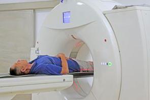 中国のポータルサイトに「日本のがん治療はどうしてすごいのか」とする記事が掲載された。(イメージ写真提供:123RF)