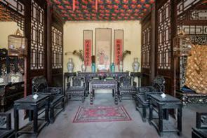 中国のポータルサイト・百度に23日、19世紀の日本と清朝は似たような国情だったにもかかわらず、なぜ日本は明治維新に成功して、清朝は近代化に失敗したのかとする記事が掲載された。