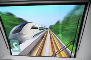 中国メディアは、リニアモーターカーについて紹介する記事を掲載し、「飛行機よりも速い乗り物になる可能性」があるとしている。(イメージ写真提供:123RF)