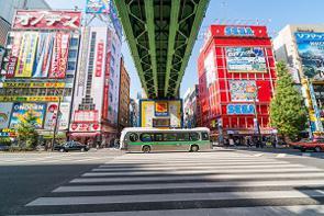 中国ではアニメ(Anime)、漫画(Comic)、ゲーム(Game)、小説(Novel)といった日本の二次元の文化を「ACGN」と総称し、仮想空間の世界を趣味とする人々が増えている。(イメージ写真提供:123RF)