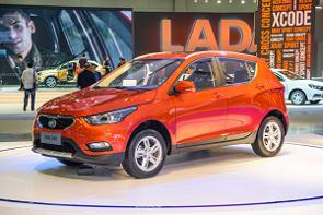 中国メディアは、「韓国車の競争力はすでに中国車に抜かされてしまったのか」と題する記事を掲載した。(イメージ写真提供:123RF)