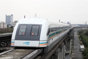 中国メディアは、中国には高速鉄道があるのに、なぜリニアを作る必要があるのかと題する記事を掲載した。(イメージ写真提供:123RF)