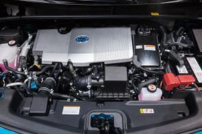 中国メディアは、トヨタのエンジンは抜きんでており、優れた品質とこれに伴うエンジン故障率の低さは他ブランドのを追随を許さないと評している。(イメージ写真提供:123RF)