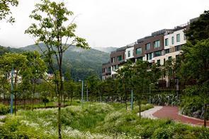近年では韓国を移民先に選択する中国人が増加しているようだ。中国メディアは、中国人が韓国を移民先として選ぶ理由を分析する記事を掲載した。(イメージ写真提供:123RF)