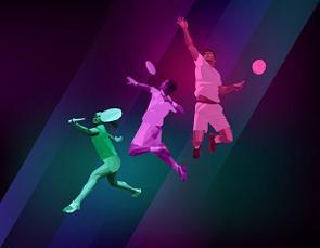 中国メディアは、7月24日が東京五輪開幕までちょうど1年前に当たると紹介。各競技で選手たちが東京五輪で最高のパフォーマンスを見せるための準備に取り組んでいるとした。(イメージ写真提供:123RF)