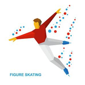 中国メディアは、27日に大阪で行われたアイスショー内のダンスバトルで、中国男子フィギュアスケートの金博洋選手がセーラー服姿で登場し、観客から黄色い声援を浴びたと紹介した。(イメージ写真提供:123RF)