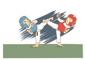 韓国のナショナルトレーニングセンター鎮川国家代表選手村のシン・チヨン選手村長が、日本で開催される五輪は「韓国にとって不利だ」と語ったとする記事を掲載した。(イメージ写真提供:123RF)