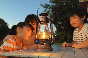 中国メディアは、日本と韓国の子どもたちの夏休みについて「韓国の小中学生は、日本の小中学生より『幸福』ではない」とする記事を掲載した。(イメージ写真提供:123RF)