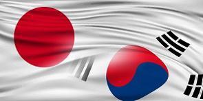 日本と韓国の対立は複雑化の一途をたどっていると言えるが、中国メディアは、「韓国がついに実質的な反撃に出た」と伝える一方、日韓の対立によって利益を享受できるのは米国であると強調する記事を掲載した。(イメージ写真提供:123RF)
