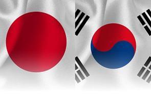 中国メディアは、「日本にはなぜ韓国に牙をむく力があるのか」論じる記事を掲載した。(イメージ写真提供:123RF)