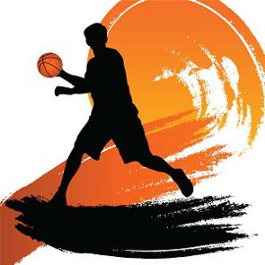 中国メディアは、近年日本の男子バスケ界は着実に力をつけており、現在では、すでに現役NBA選手を2人有し、このほかにも多くの選手が今年のNBA夏季リーグに参加したと紹介した。(イメージ写真提供:123RF)