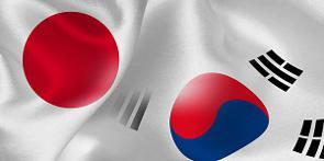 中国メディアは、この状況で双方の争いが続くようならば、互いの産業に影響を及ぼし、日本と韓国の両者が負けることになるとした。(イメージ写真提供:123RF)