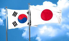 中国メディアは、日韓関係は今後回復に向かうと主張する記事を掲載した。3つの理由で、韓国が譲歩することになるのではないかとしている。(イメージ写真提供:123RF)
