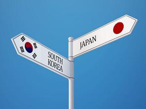 中国メディアは、日本が韓国に対して3品目の半導体材料の輸出管理強化を実施したのは失敗だった可能性があると論じる記事を掲載した。(イメージ写真提供:123RF)
