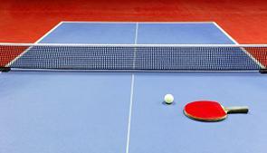 中国メディアは、世界卓球ツアー・ブルガリアオープン女子シングルスで、主力選手が参加した日本勢が「2軍」の中国勢を相手にメダルなしに終わり、両国の実力差が際立ったと報じた。(イメージ写真提供:123RF)