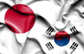 中国メディアは、日本と韓国が貿易摩擦をエスカレートさせるなか、日本が韓国に対して2度目の「青信号」を発すたと報じた。(イメージ写真提供:123RF)