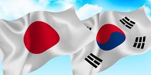 中国メディアは、日本がまた韓国に「ゴーサインを出した」と題する記事を掲載、韓国メディアは日本側に「どのような意図があるのか」と訝っていると伝えた。(イメージ写真提供:123RF)