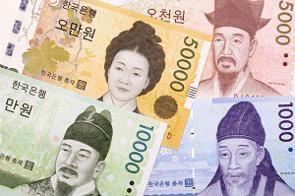 中国メディアは、韓国で国歌と紙幣が親日派の烙印を押されているとする記事を掲載した。すぐに変えようという声が出ているそうだ。(イメージ写真提供:123RF)