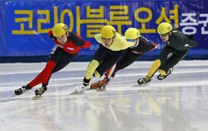 中国メディアは、韓国政府の機関が韓国五輪委員会の解散を提起したとする、韓国メディアの報道を伝えた。(イメージ写真提供:123RF)
