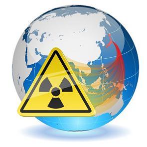 中国メディアは、韓国が「福島原発の汚染水をどのように処理しているのか、詳細に説明すべきだ」と日本側に要求したと伝えた。(イメージ写真提供:123RF)