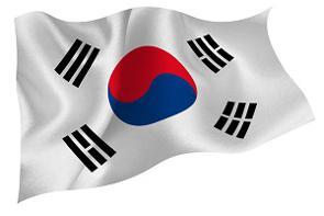 中国メディアは、韓国の反撃で安倍首相が困っていると主張する記事を掲載した。(イメージ写真提供:123RF)