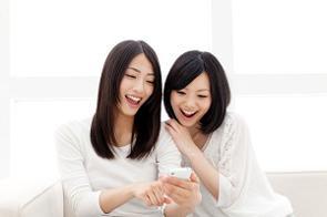 中国メディアは、今年第2四半期の日本のスマートフォン市場で韓国のサムスン電子がこの6年で最高のシェアを記録していたことが明らかになったと報じた。(イメージ写真提供:123RF)