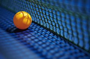 中国メディアは、29日開幕した日本の卓球Tリーグの特徴について紹介する記事を掲載した。(イメージ写真提供:123RF)