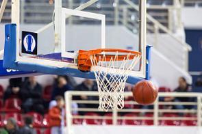中国メディアは、バスケットボール男子ワールドカップ1次リーグで日本がトルコに叩きのめされたと伝えた。(イメージ写真提供:123RF)