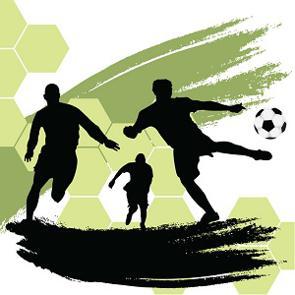 中国メディアは、サッカー・ワールドカップカタール大会について、中国代表の出場確率が80%と予測する記事を掲載した。(イメージ写真提供:123RF)