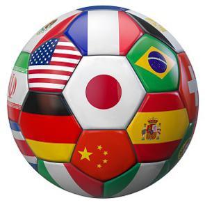 中国メディアは、サッカー日本代表について、「日本の22年W杯ベスト8入りをめざす高い目標は、もしかしたら本当に実現してしまうかもしれない」とする記事を掲載した。(イメージ写真提供:123RF)