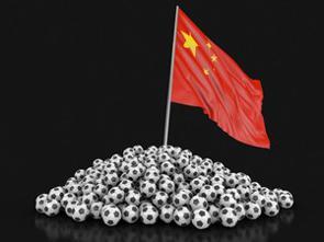中国メディアは、世界各地から助っ人外国人が集まる中国のサッカー・スーパーリーグに、どうして日本人選手がいないのかとする記事を掲載した。(イメージ写真提供:123RF)