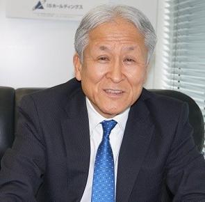 外為オンラインアナリストの佐藤正和さん(写真)に4月の為替相場の行方をうかがった。
