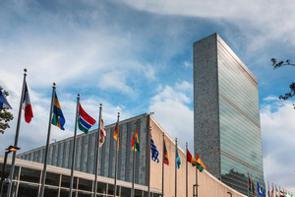中国のQ&Aサイトにこのほど、「日本が国連安全保障理事国の常任理事国になりたがっていることについてどう思うか」と題するスレッドが立てられ、多くのネットユーザーたちがコメントを寄せている。(イメージ写真提供:123RF)