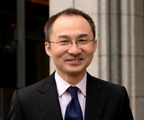 「シュローダー日本株ESGフォーカス・ファンド」の運用責任者であるシュローダー・インベストメント・マネジメント運用部 日本株式チーム ファンドマネジャーの豊田一弘氏(写真)に、同社のESG投資の実際について聞いた。