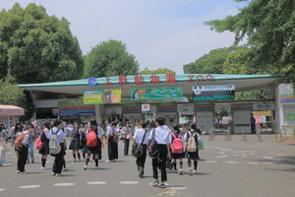 中国のポータルサイトに、日本各地の学校では新型コロナウイルスの感染拡大により修学旅行が難しくなる中で、目的地や日程の変更、あるいは代替の体験活動やイベントによって子どもたちの思い出作りの機会を確保しようとする試みが繰り広げられていると報じた。(イメージ写真提供:123RF)