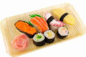 中国のポータルサイトに「日本料理で使われる『カニの卵』、実はニセモノ・・・でも世界で人気を集めている」とする記事が掲載された。(イメージ写真提供:123RF)