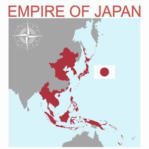 太平洋戦争はかつて「大東亜戦争」と呼ばれていた。現在では使用されなくなったこの名称には、「大東亜共栄圏」を実現するための戦争という意味があると言われるが、中国メディアは、日本による「大東亜共栄圏」は恐ろしい計画だったと主張する記事を掲載した。(イメージ写真提供:123RF)