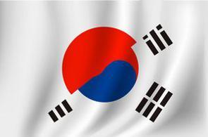 中国のポータルサイトに「日本がかつて韓国に支払った賠償金は、現在の価値に直せば天文学的な数字だった」とする記事が掲載された。(イメージ写真提供:123RF)