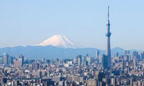 今の日本は国際社会において不思議な位置づけにある、と中国メディアが記事にしている。(イメージ写真提供:123RF)