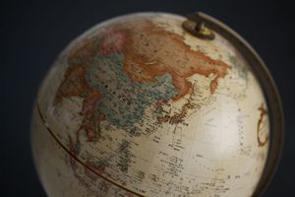 日本の国土は約38万平方キロメートルに過ぎないため、中国からすると「小国」と映るようだが、中国メディアは、「もう日本を小国と呼ぶべきではない」とする記事を掲載した。(イメージ写真提供:123RF)