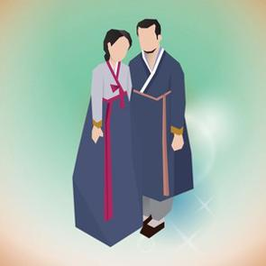 日本では「着物」が、韓国では「チマチョゴリ」が民族衣装に該当するが、中国では何が民族衣装にあたるのだろうか。中国メディアは、「日本も韓国も民族衣装があるのに、中国では全く身近にない現状は残念だ」と論じる記事を掲載した。(イメージ写真提供:123RF)
