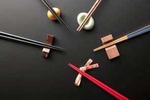 中国のポータルサイトに「日本には『箸の日』がある? 中華文化の伝承において、日本は確かにわれわれよりしっかりやっている」とする記事が掲載された。(イメージ写真提供:123RF)