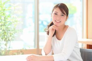 マイホームは人生で最も大きな買い物の1つと言えるが、家を購入するに際して重視する点は日本人と中国人とではかなり異なるようだ。中国メディアは、日本人がマイホームを選ぶ時に重視することについて紹介する記事を掲載した。(イメージ写真提供:123RF)