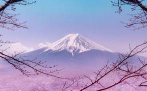 中国のポータルサイトに、「失われた20年で日本が失ったものは、いったい何だったのか」とする記事が掲載された。(イメージ写真提供:123RF)